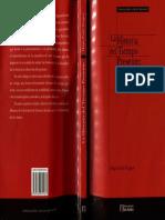 FAZIO, Hugo. La Historia Del Tiempo Presente.pdf