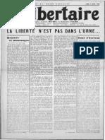 libertaire 4