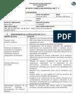 Formato PACI Con TIPS (2)