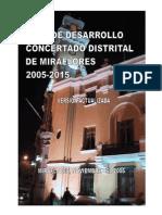 PLAN_10069_1.-_Plan_de_Desarrollo_Local_Concertado_-_2005_-_2015_–_Actualizado_2013.pdf