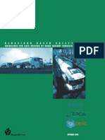 7 Behaviour Based Safety Safe Driving of Road Freight Vehicles