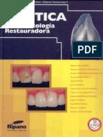 Estetica en Odontologia Restauradora Booksmedicos.org