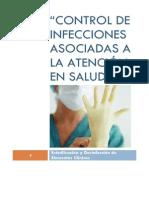 06 Esterilizacion y Desinfeccion de Elementos Clinicos