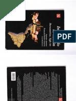 GUERRA, Francois-Xavier y ANNINO, Antonio. Inventando la Nación Iberoamericana[.pdf