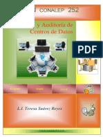 Manual Administración de Centros de computo