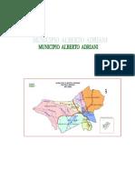 albertoadrianil1-131115132204-phpapp01