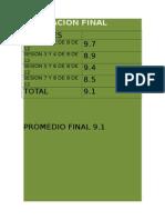 261689249 Evaluacion Final Miri