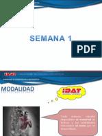 SEMANA_1__606__