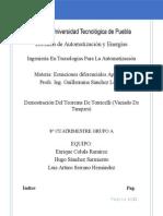 proyecto-ECD.docx