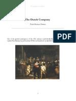 E22-dutch_company.pdf