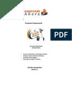 PROYECTO FINAL_AMAZONAS.pdf