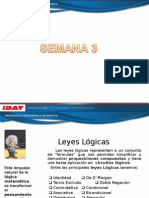 SEMANA_3__606__