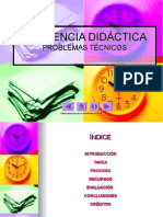 secuencia-didctica-.ppt