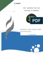 Grupo 8 - Informe