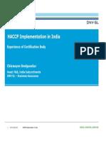 140623-haccp-IN02