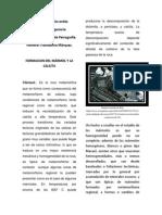 TAREA DE PETROGRAFIA.pdf 1.pdf