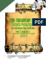 CARPETA EPT 2015.docx