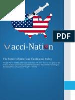 deliberation booklet vacci-nation thomas andrews