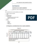 http___peev.reniec.gob.pe_moodle_file.php_file=_46_Segunda_unidad_segunda_unidad_-_contenido1