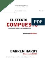 Fichas-Efecto-Compuesto