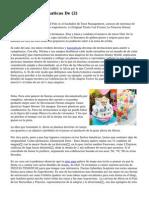 Article   Fiestas Tematicas De (2)