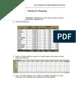 http___peev.reniec.gob.pe_moodle_file.php_file=_46_Primera_unidad_primera_unidad_-_practicacalificada1