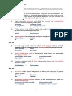 Kompilasi Soalan SPM 3D Jawapan