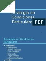 consistencia_de_la_estrategia_con_las_caract_de_la_empresa (1).ppt