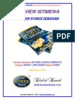 teknik forex sebenar edisi ke 5.pdf