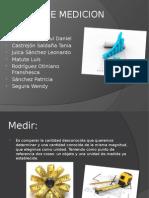 ERRORES-METROLOGIA (1).pptx