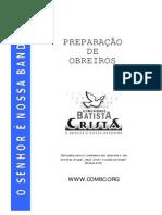 Apostila_Preparacao_OBREIROS.pdf