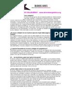 acoso sexual callejero 1.pdf