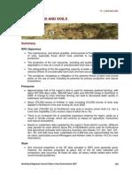 NRC-Land and Soils