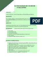 PROTOCOLO DE MANEJO DE COCHE DE CURACIONES.pdf