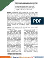 artikel-6.pdf