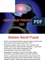 Obat Ssp Blok Ns