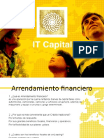 Productos financieros 1