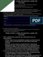 6 - Foucault Capital Humano