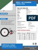 Comutel PDF 52dd83a4ccfdd