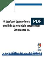 OsdesafiosCampoGrande - PERFIL.pdf