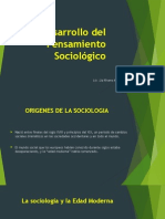 ORIGENES-DE-LA-SOCIOLOGIA.pptx