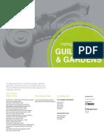 Guild Park and Gardens Management Plan