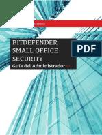 Bitdefender_SmallOfficeSecurity_AdministratorsGuide_esES.pdf