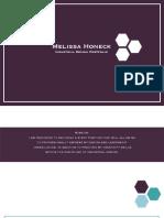 portfolio-latest11 (1) (1)