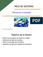 sesion2_Sistemas