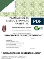PRIA-indicadores sustentabilidad.pptx