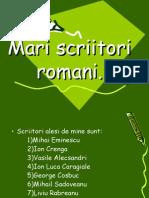 0_ppt_mari_scriitori_romani.ppt