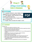 snl term 2 program