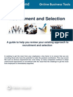 Recruitment-and-Selection.pdf
