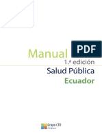 28 Salud Publica Web